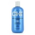 CHI Ionic Color Protector System -  Поддержание цвета окрашенных волос
