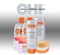 CHI Nourish Intense System - Питание и восстановление волос