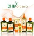 CHI Olive - Оливковая терапия