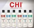 CHI Transformation System - Перманентное преобразование волос