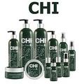 Chi Tea Tree - Линия на основе масла чайного дерева