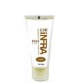 Chi Infra High Lift Осветляющая крем-краска для волос - ABR Коричневый блондин ABR (Коричневый Блондин) HI LIFT