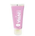 CHI Infra No Lift Cream Color Закрашивающая безамиачная краска для волос - СB Холодный блондин