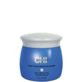 CHI Ionic Color Protector Leave-In Treatment Masque Несмываемая лечебная маска для окрашенных волос 450 мл