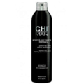 CHI Man Groom & Hold Finishing Spray Flexible Hold Завершающий укладочный спрей 200 г.