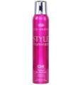 CHIMDS5 Сухой шампунь 150гр CHI Miss Universe Style Illuminate