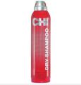 CHI Styling Line Extension Dry Shampoo Сухой шампунь 198 гр