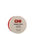 CHI Гель ЧИ крученое волокно CHI Twisted Fabric Finishing Paste 50гр арт. CHI6002