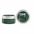 CHI Tea Tree Oil Revitalizing Masque - Восстанавливающая маска 237 мл арт. CHITTМ8