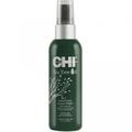 CHI Tea Tree Oil Soothing Scalp Spray - Успокаивающий спрей с маслом чайного дерева 89 мл арт. CHITTSS3