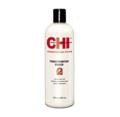 CHI Transform Solution Formula A for Virgin/Resistant Hair - Лосьон №2 для Натуральных/Жестких Волос