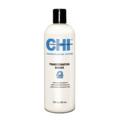 CHI Transform Solution Formula B for Colored/Chemically Hair - Лосьон №2 для Окрашенных/Химически Обработанных Волос