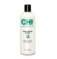 CHI Transform Solution Formula C for Highlighted, Porous/Fine Hair - Лосьон №2 для Осветленных, Пористых /Тонких Волос