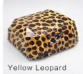 Гибридная лампа для маникюра Лампа 36 Вт (LED 24Вт, UV 12Вт) цвет:Леопард