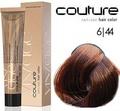Краска для седых волос VINTAGE ESTEL HAUTE COUTURE