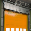 Назначение:Ворота M2 Power устанавливают на предприятиях с повышенной ветровой нагрузкой, как внутри так и снаружи помещений.Краткое описание: