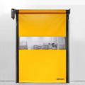 Назначение:Обычное: промышленность, торговля, складКраткое описание:Компактные ворота DYNACO D-310 LF устанавливают внутри помещений.