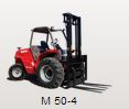 Manitou M 50-5