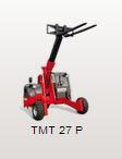 Manitou TMT 27 Р