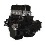 Ремонт двигателей NISSAN