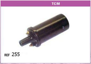 катушка зажигания для tcm