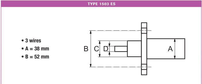 схема электрического клапана