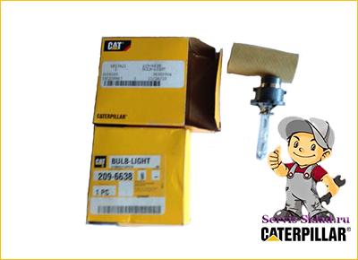 caterpillar-cat_parts