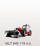 Manitou MLT 840-115