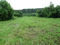 Продается дом с земельным участком в селе Сенницы-2 Озерского района Московской области