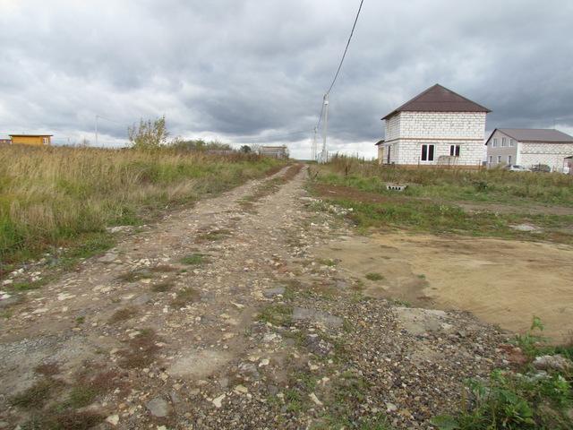 погода моск обл озерский район комарево