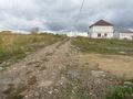 Продается земельный участок в селе Акатьево Коломенского  района Московской области