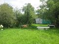 Продается часть дома в селе Сенницы-1 Озерского района Московской области