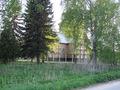 Продается земельный участок в селе Бояркино Озерского района Московской области