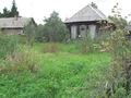 Продается дом в деревне Мощаницы Озерского района Московской области