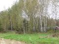 Продается земельный участок в СНТ Автомобилист деревня Стояньево Озерского района Московской области