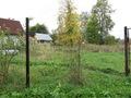 Продается земельный участок в деревне Ледово Озерского района Московской области