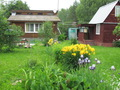 Продается дача в СНТ Ягорма вблизи села Бояркино Озерского района Московской области