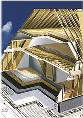 """Группа компаний """"Строим дом"""" приветствует Вас на нашем сайте!"""