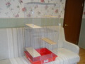 Клетка №2 (таун-хаус) 4800 рублей