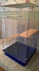 Клетка № 15 Домище Цена 3900 р