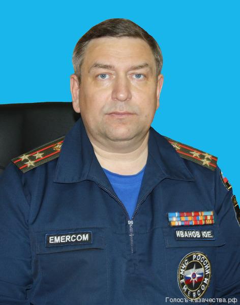 Хомяков сергей федорович - заместитель председателя правления пао газпром