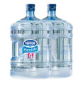 вода для шиншилл