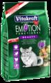 Vitakraft Emotion Functional Beauty