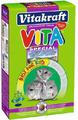 Vitakraft VITA Special Best for Kids