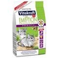 Vitakraft Emotion Professional Prebiotic No Grain