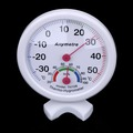 Механический термометр-гигрометр