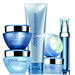 Anew Rejuvenate 30+