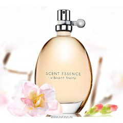 Туалетная вода Scent Essence Vibrant Fruity