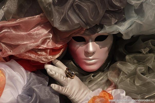 """30 Сентября,22 Апреля на сцене академического оперного театра ПРЕМЬЕРА! Опера Дж Пуччини """"Турандот"""""""