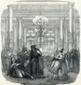 "9 Июня на сцене Академического Оперного театра Опера Дж Верди ""Бал-Маскарад"""